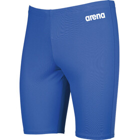 arena Solid Jammer Men royal-white